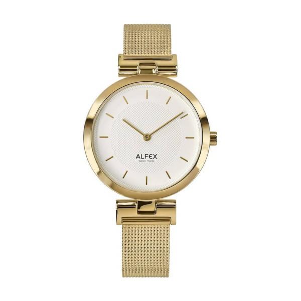 Часовник Alfex 5744-2110