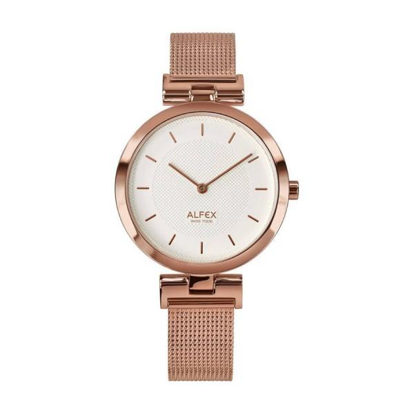 Часовник Alfex 5744-2155