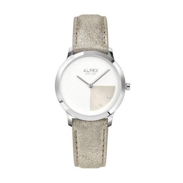 Часовник Alfex 5745-2136