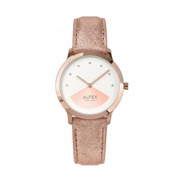 Часовник Alfex 5745-2137