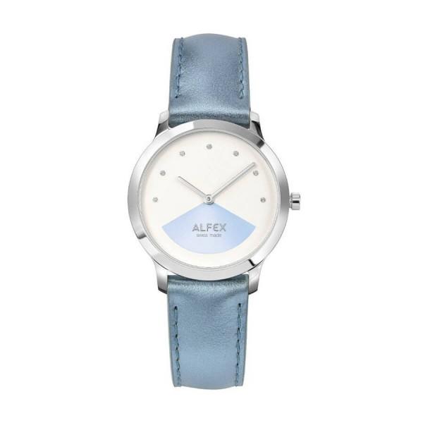 Часовник Alfex 5745-2138