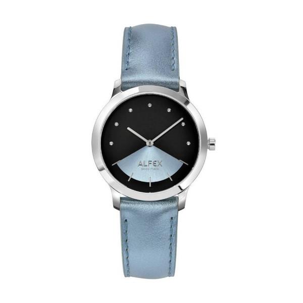 Часовник Alfex 5745-2139