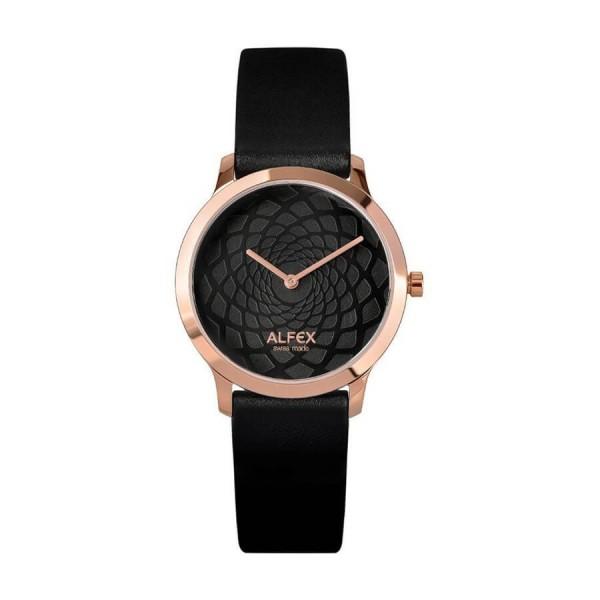Часовник Alfex 5745-2140