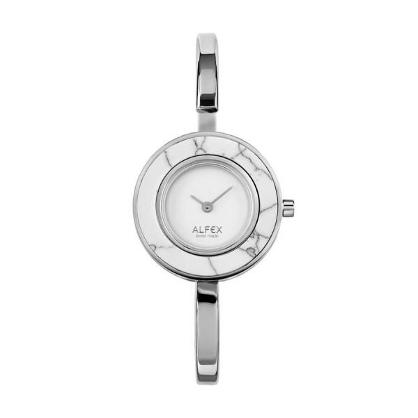 Часовник Alfex 5772-2093