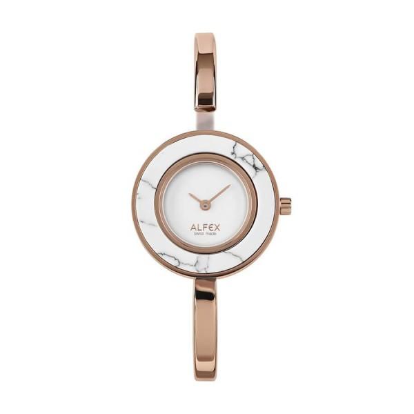 Часовник Alfex 5772-2095