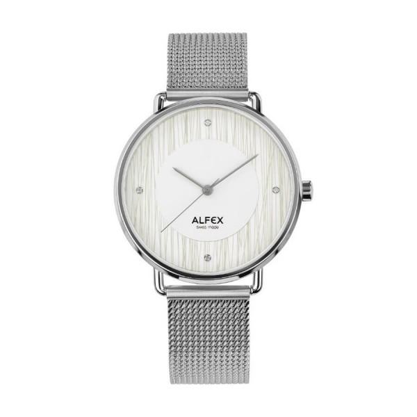 Часовник Alfex 5774-2062