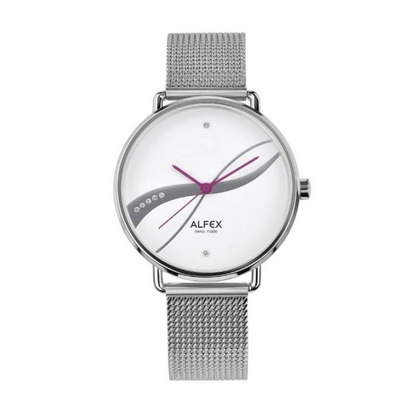 Часовник Alfex 5774-2160