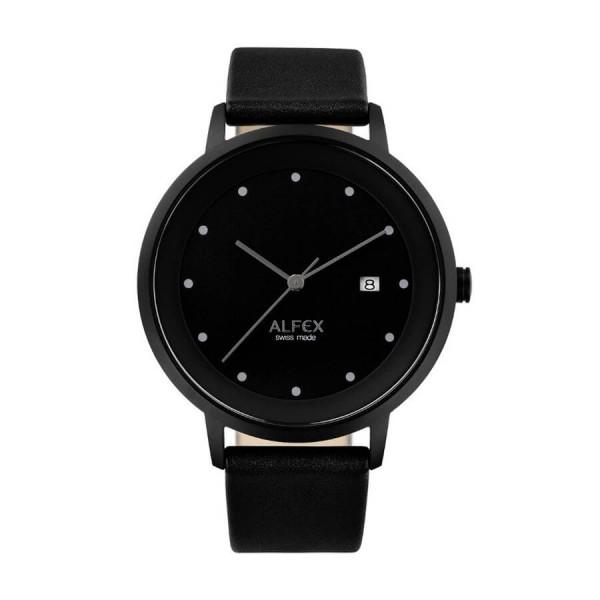 Часовник Alfex 5776-2164