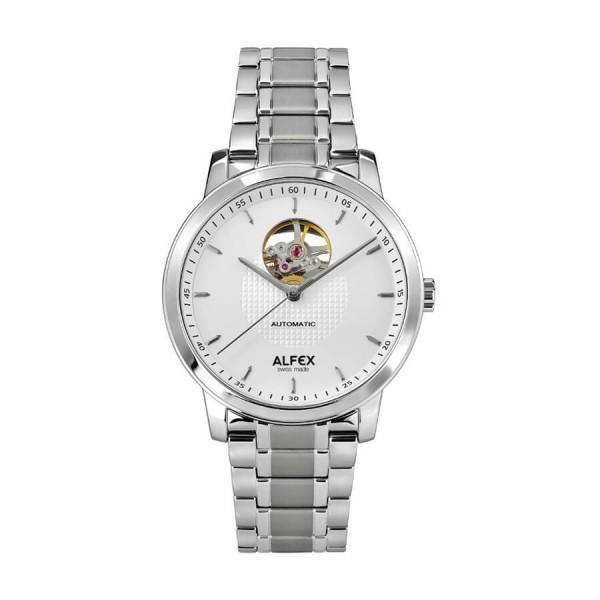 Часовник Alfex 9012-2119