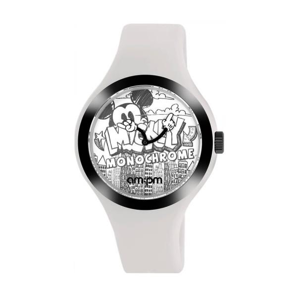 Часовник AM:PM DP155-U343