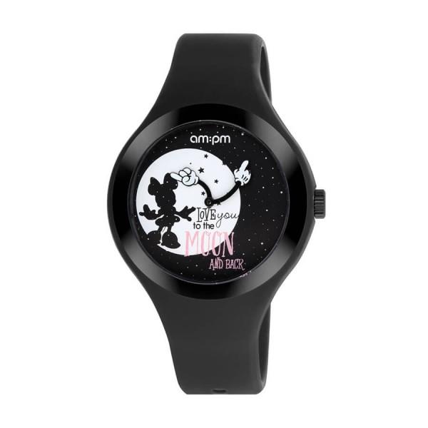 Часовник AM:PM DP155-U348