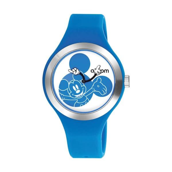 Часовник AM:PM DP155-U350