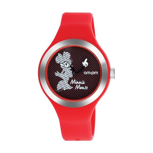 Часовник AM:PM DP155-U354