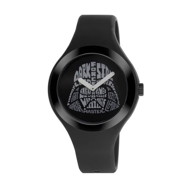 Часовник AM:PM SP161-U383