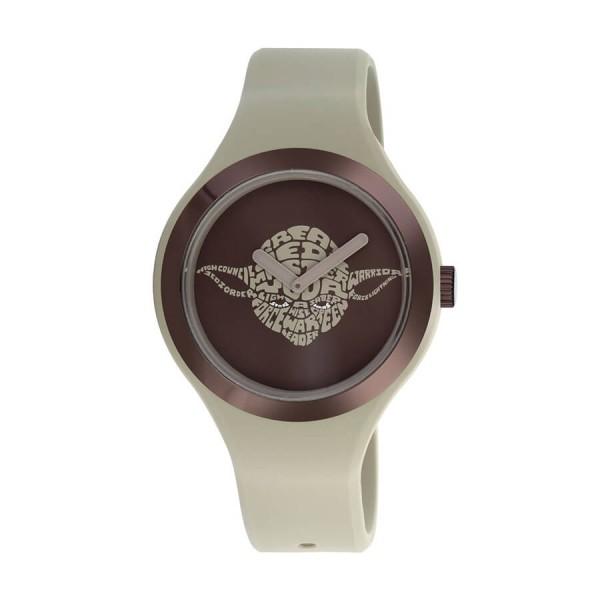 Часовник AM:PM SP161-U387