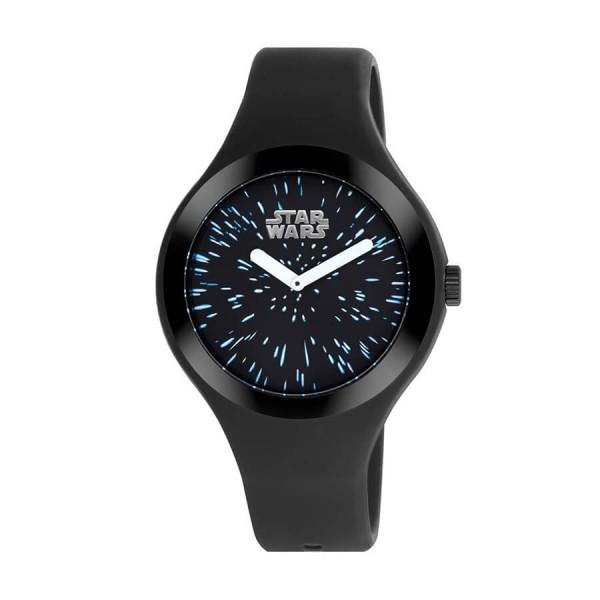 Часовник AM:PM SP161-U388