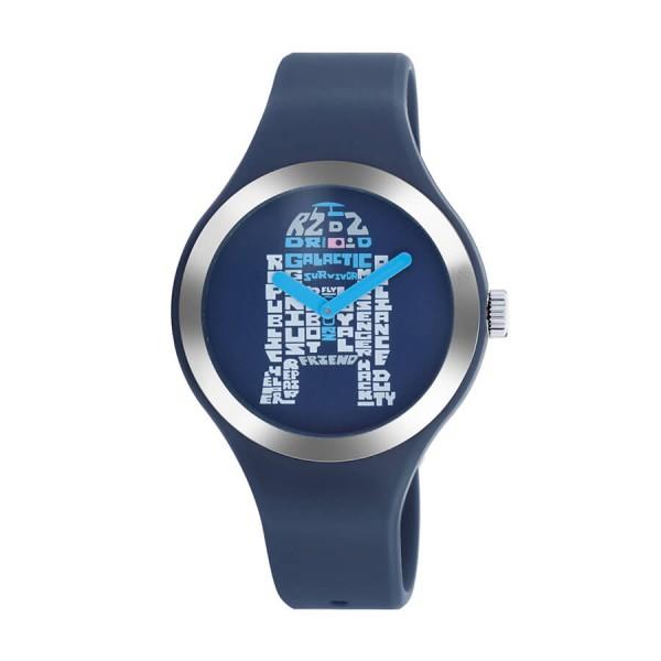 Часовник AM:PM SP161-U455