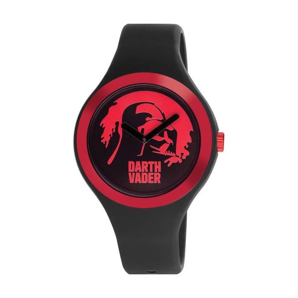 Часовник AM:PM SP161-U457