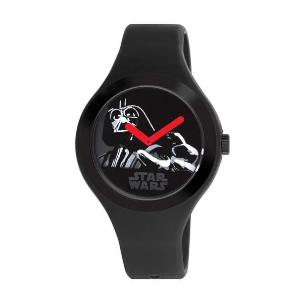 Часовник AM:PM SP161-U459