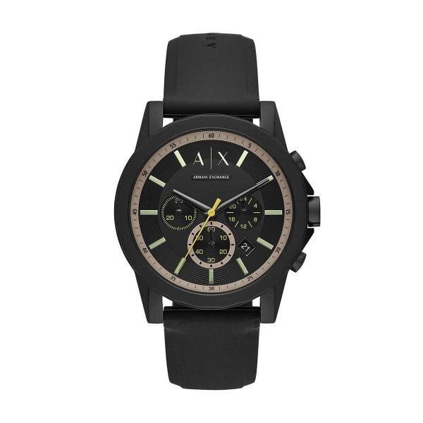Часовник Armani Exchange AX1343