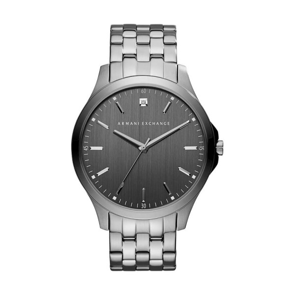 Часовник Armani Exchange AX2169