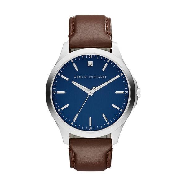 Часовник Armani Exchange AX2181
