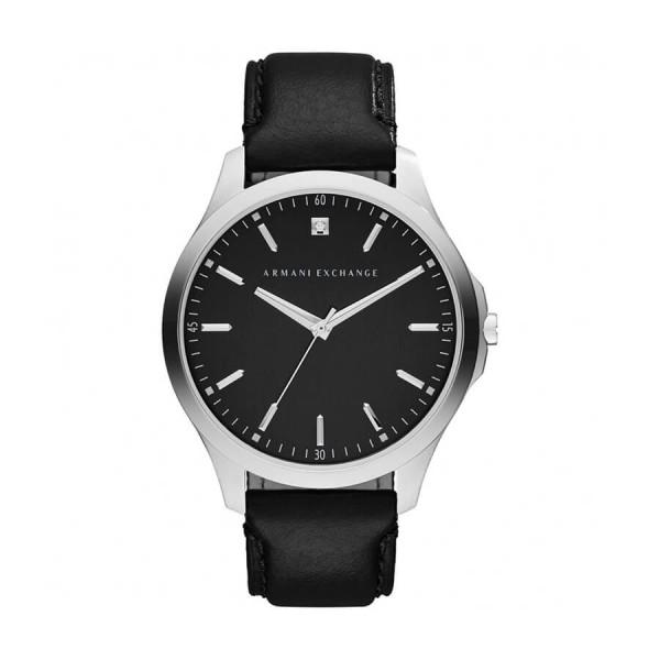 Часовник Armani Exchange AX2182