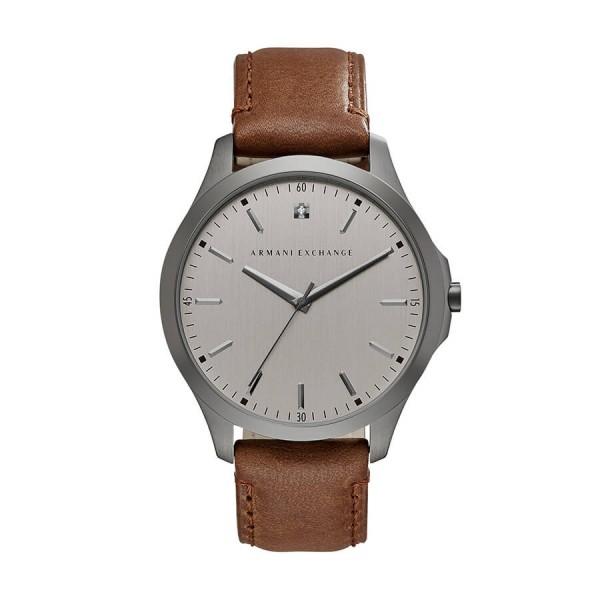 Часовник Armani Exchange AX2195