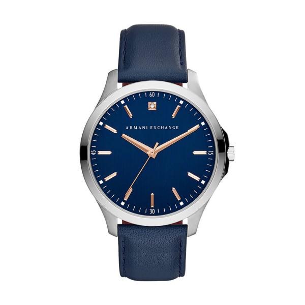 Часовник Armani Exchange AX2406