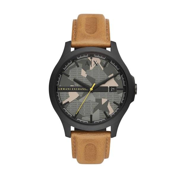 Часовник Armani Exchange AX2412