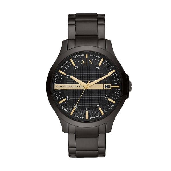 Часовник Armani Exchange AX2413