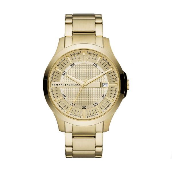 Часовник Armani Exchange AX2415