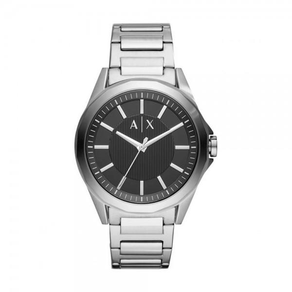 Часовник Armani Exchange AX2618