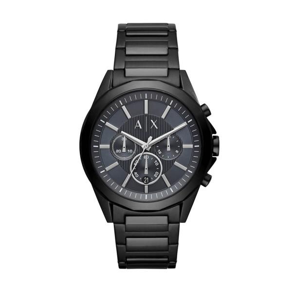Часовник Armani Exchange AX2639