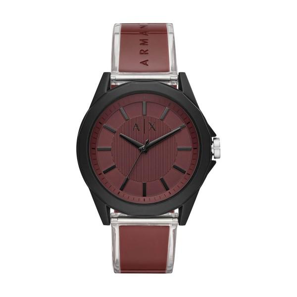 Часовник Armani Exchange AX2641