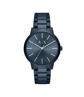 Часовник Armani Exchange AX2702