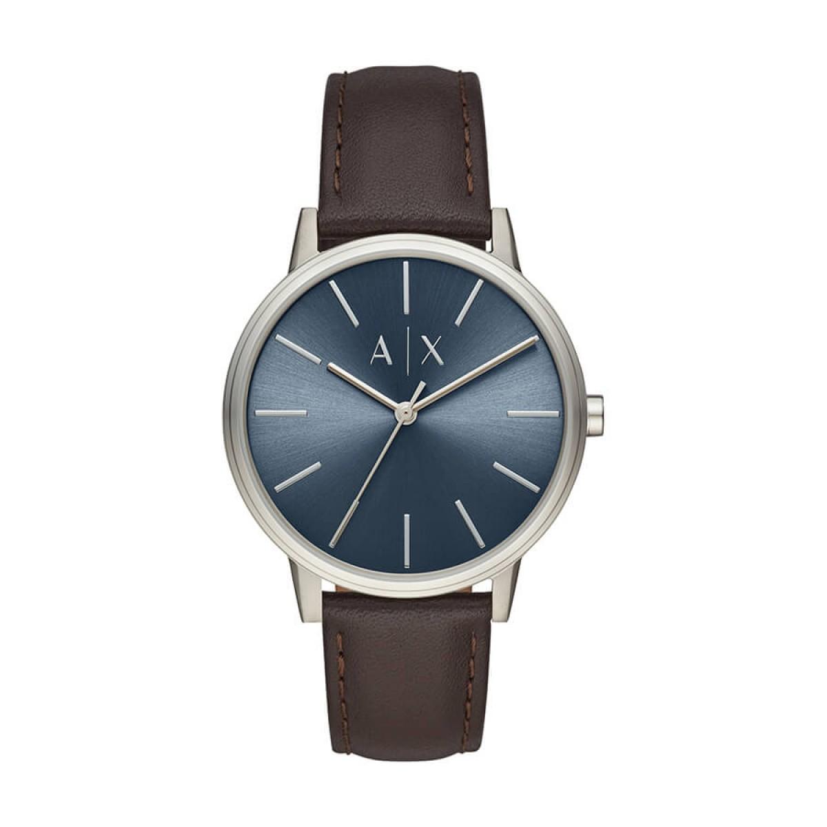 Часовник Armani Exchange AX2704