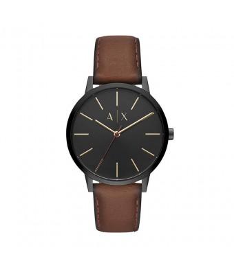 Часовник Armani Exchange AX2706