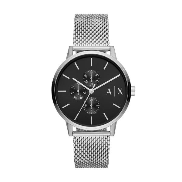 Часовник Armani Exchange AX2714