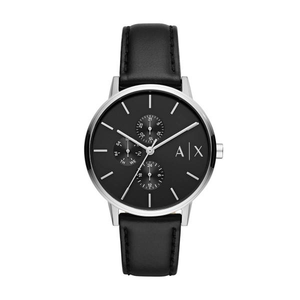 Часовник Armani Exchange AX2717