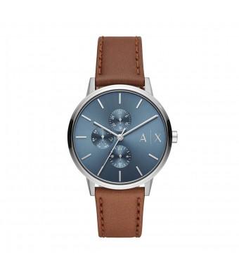 Часовник Armani Exchange AX2718