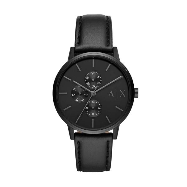 Часовник Armani Exchange AX2719
