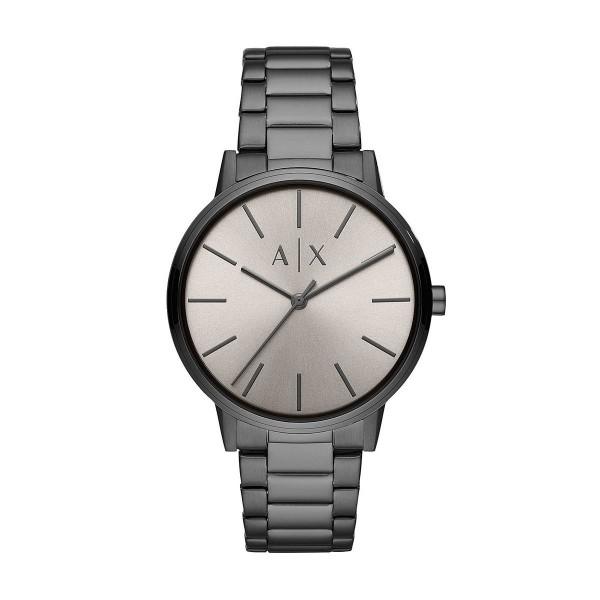 Часовник Armani Exchange AX2722