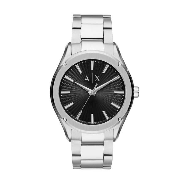 Часовник Armani Exchange AX2800