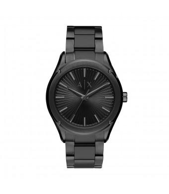 Часовник Armani Exchange AX2802