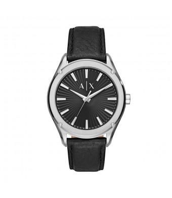 Часовник Armani Exchange AX2803