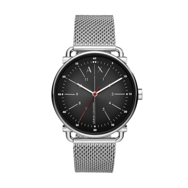 Часовник Armani Exchange AX2900