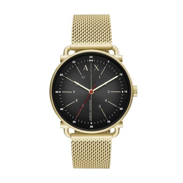 Часовник Armani Exchange AX2901
