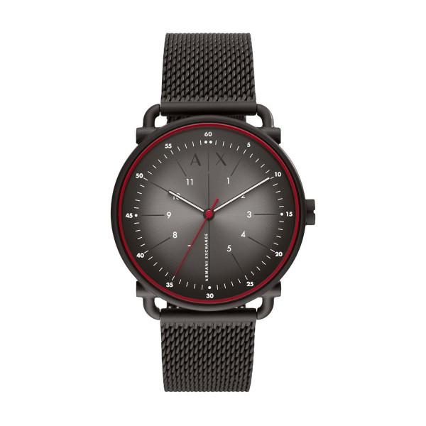 Часовник Armani Exchange AX2902