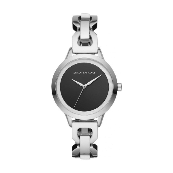Часовник Armani Exchange AX5612